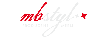 mbstyl - producent mebli